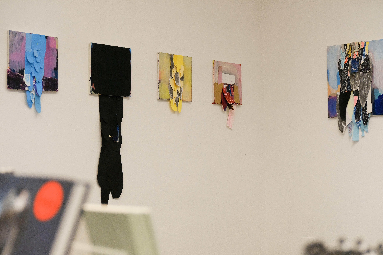 4. Umetnostna galerija Maribor, 2019.jpg